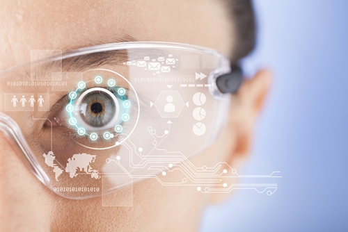 AR wearables making big difference for mobile warehouse management