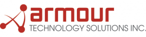 Armour Technology Solutions