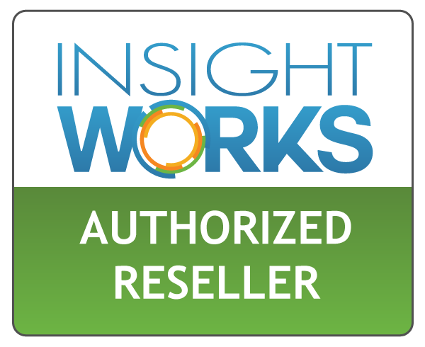 Insight Works' Partner Program