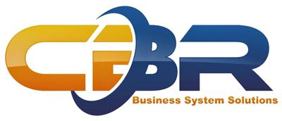 CBR Technology Corporation