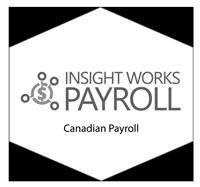 Canadian Payroll