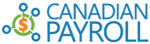 Learn more about Canadian Payroll
