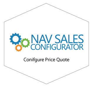 Configure Price Quote