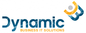 Dynamic Business IT Solutions