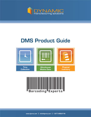 DMS Insight Works NAV Product Guide