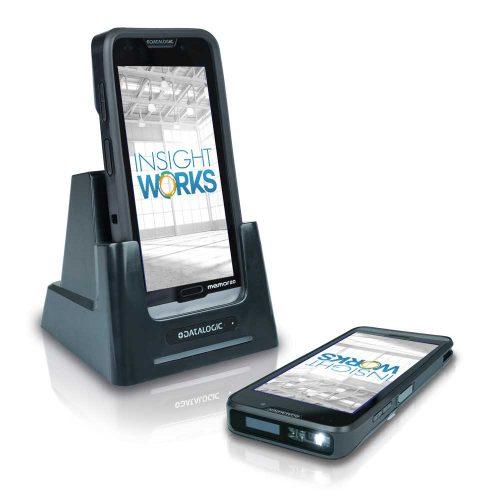 Datalogic Memor 20 Mobile Computer