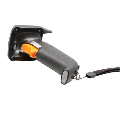 Datalogic Pistol Grip for Skorpio X5