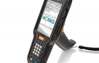 Datalogic Skorpio X5
