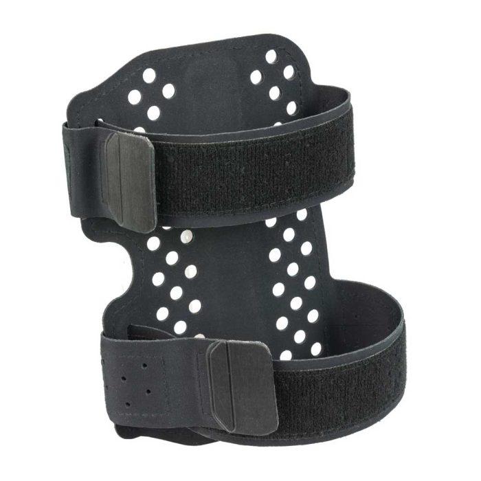 Datalogic Wearable Holder for Memor 10