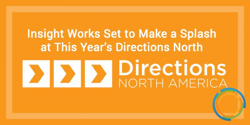 Directions North America