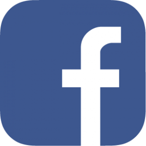 Follow Insight Works on Facebook