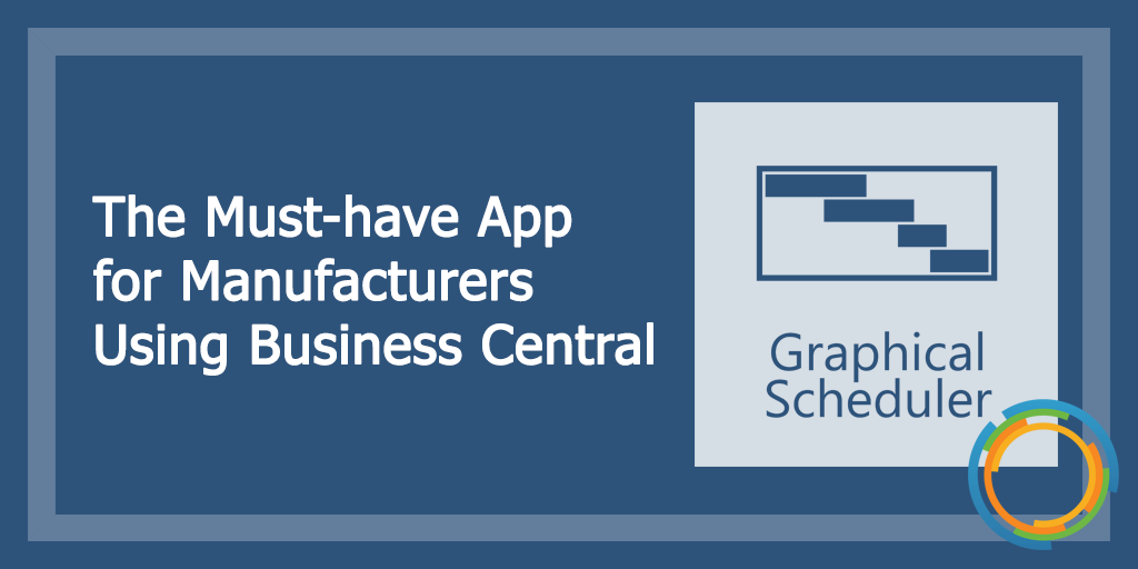 Free Business Central App