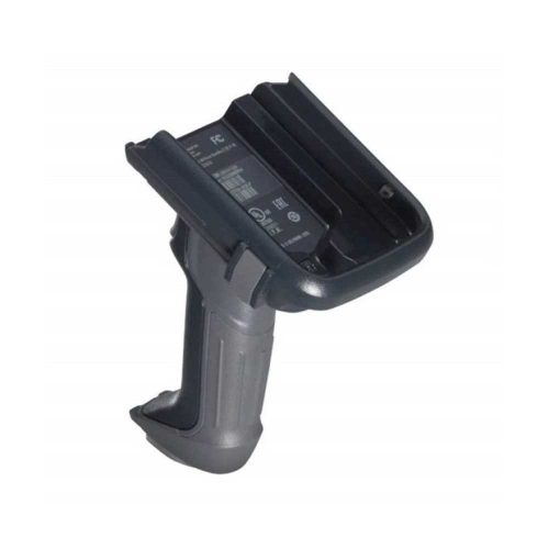 Honeywell Scan Handle for CT60 XP