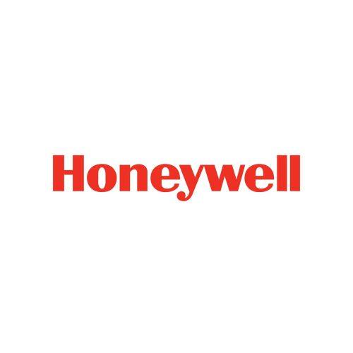 Honeywell Service Agreement