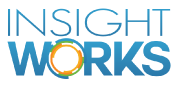 Insight Works Logo