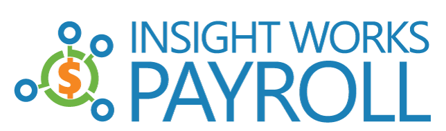 Insight Works Payroll