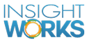 Insight Works Sticky Logo