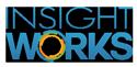 Insight Works Logo