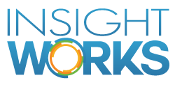 Insight Works Retina Logo