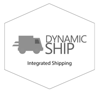 Integrated Shipping