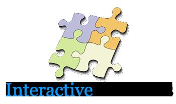 InteractiveInterfaces
