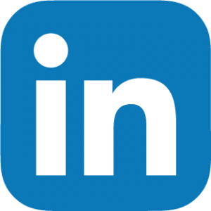 Follow Insight Works on LinkedIn