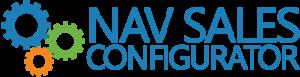 NAV Sales Conifgurator