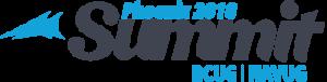 NAVUG Summit 2018