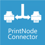 PrintNode Connector