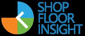 Shop Floor Insight