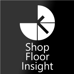 Shop Floor Insight