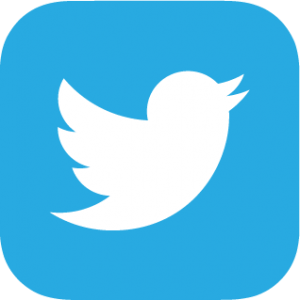 Follow Insight Works on Twitter