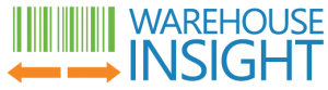 Warehouse Insight