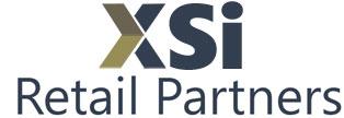 XSI Retail Partners