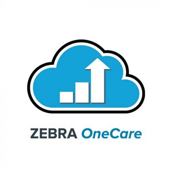 Zebra OneCare