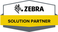 Zebra Solution Partner