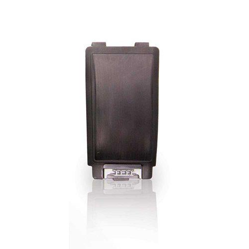 Datalogic Extended Battery Pack for Skorpio