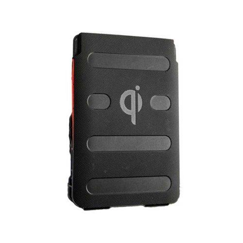 Datalogic Memor 10 Standard Battery