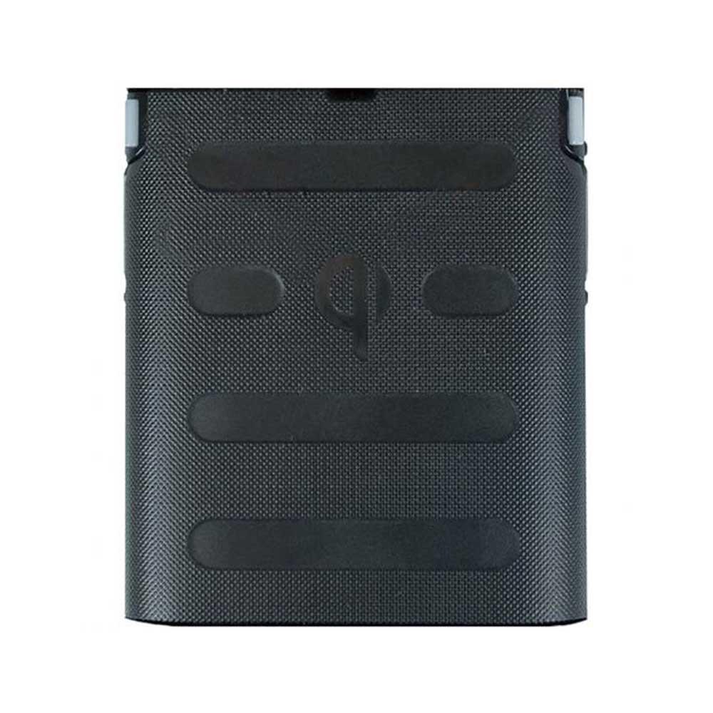 Datalogic Memor 20 Standard Battery