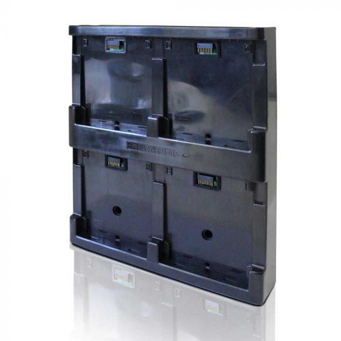 Datalogic Multi Battery Charger for Memor 20