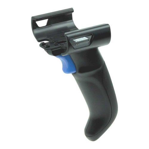 Datalogic Pistol Grip for Memor 10