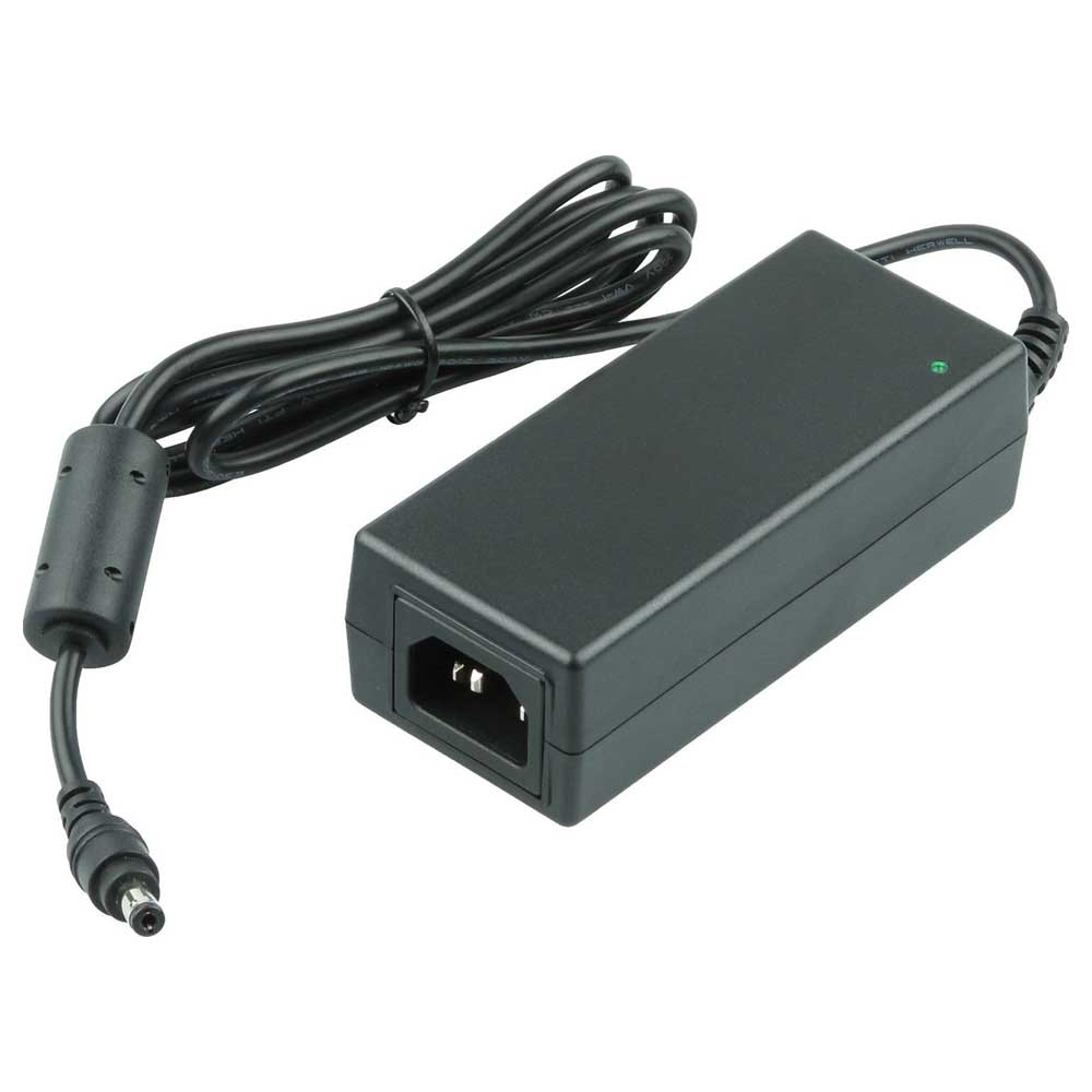 Datalogic Power Supply