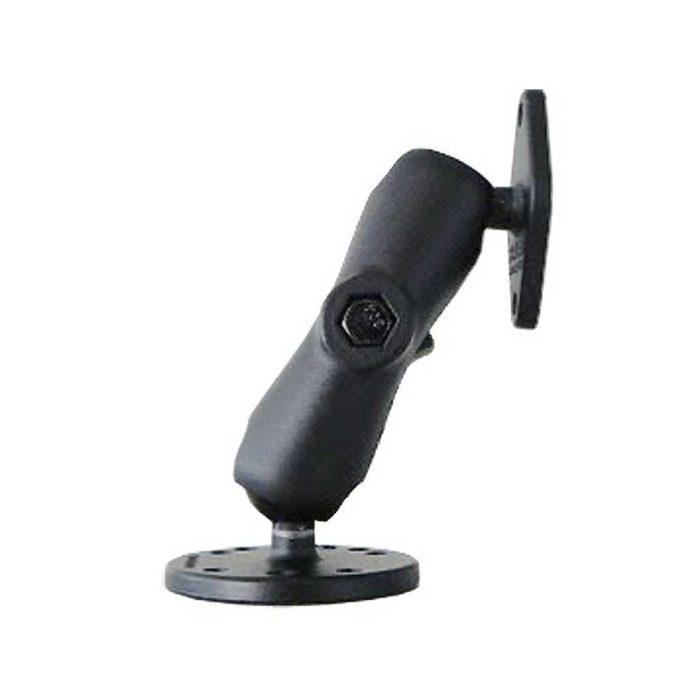 Datalogic RAM Mount for Vehicle Holder