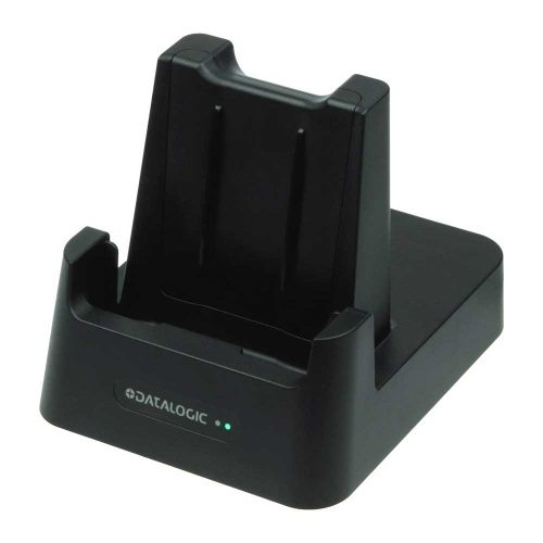 Datalogic Single Slot Charging Dock for Memor 10