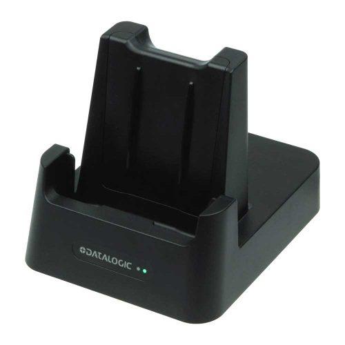 Datalogic Single Slot Charging Dock for Memor 10