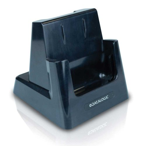 Datalogic Single Slot Charging Dock for Memor 20