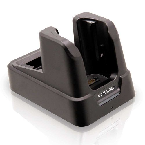 Datalogic Skorpio X5 Single Dock
