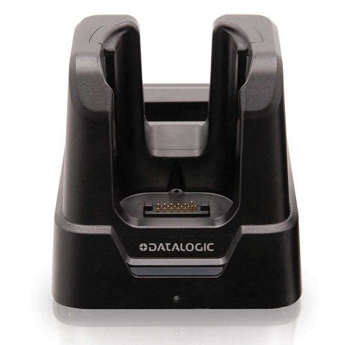 Datalogic Skorpio X5 Single Dock with Contacts 94A150107