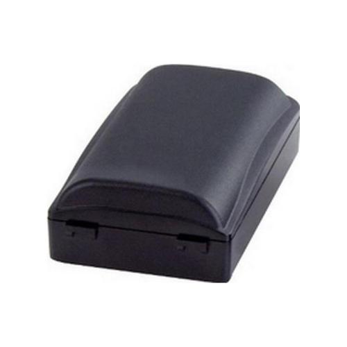 Datalogic Spare Battery for Memor K