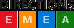 Directions EMEA